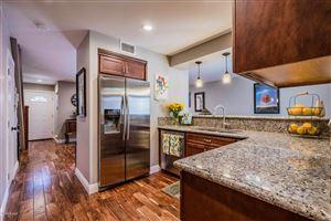 Photo of 5319 ARGOS Street, Agoura Hills, CA 91301 (MLS # 218009608)