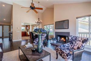 Photo of 5701 CAMELIA Lane, Oak Park, CA 91377 (MLS # 219003608)