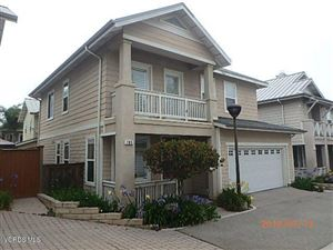 Photo of 785 East PORT HUENEME Road, Port Hueneme, CA 93041 (MLS # 219008608)