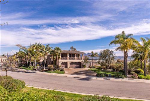 Photo of 790 CORTE VIENTO, Camarillo, CA 93010 (MLS # 220002608)