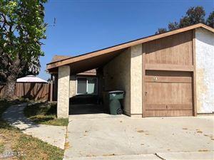 Photo of 9 ABRAZO Drive, Camarillo, CA 93012 (MLS # 218005609)