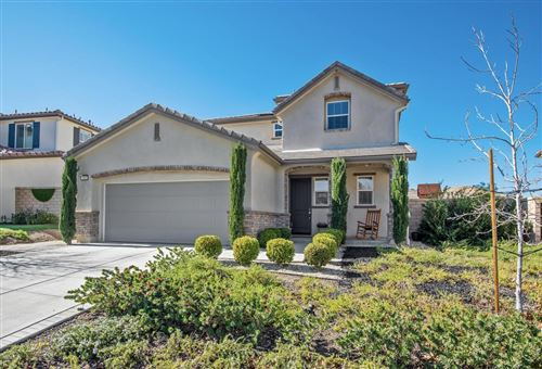 Photo of 359 SEQUOIA Avenue, Simi Valley, CA 93065 (MLS # 220001609)