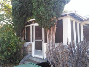 Photo of 6702 VALMONT Street, Tujunga, CA 91042 (MLS # 818005609)