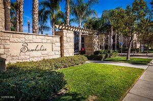 Photo of 209 RIVERDALE Court #554, Camarillo, CA 93012 (MLS # 219001610)