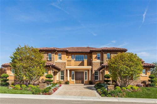 Photo of 7342 NICKLAUS Road, Moorpark, CA 93021 (MLS # 219004610)