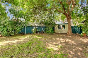 Tiny photo for 1324 ELM PARK Street, South Pasadena, CA 91030 (MLS # 818001611)