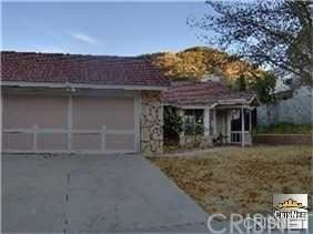 Photo of 15148 POPPY MEADOW Street, Canyon Country, CA 91387 (MLS # SR20008611)