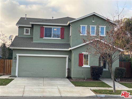Photo of 4185 PATHWAY Lane, Turlock, CA 95382 (MLS # 20546612)
