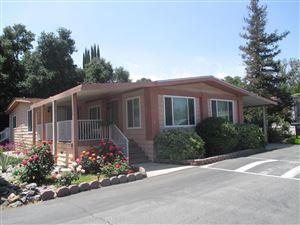 Photo of 23 SHERWOOD Drive, Westlake Village, CA 91361 (MLS # 219001612)