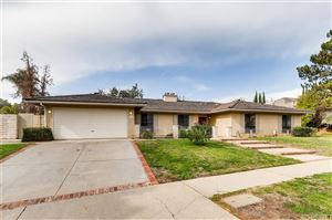 Featured picture for the property SR19263612