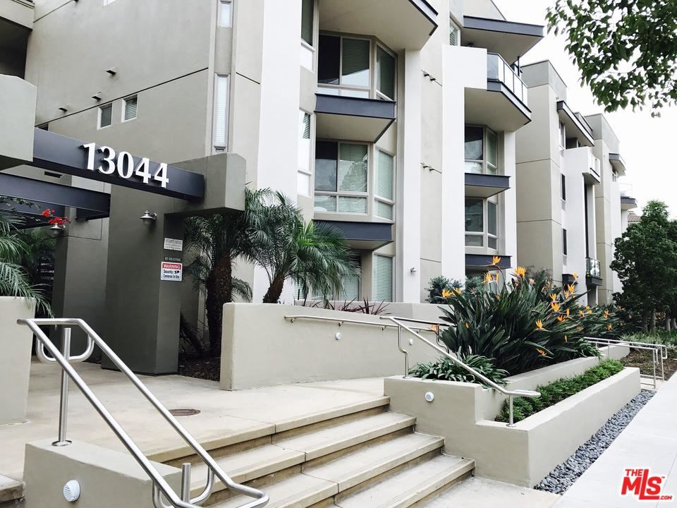 Photo of 13044 PACIFIC PROMENADE #304, Playa Vista, CA 90094 (MLS # 20544612)