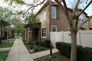 Photo of 3758 JOLLY ROGER Way #12, Oxnard, CA 93035 (MLS # 218014613)