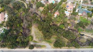 Photo of 705 West HILLCREST Drive, Thousand Oaks, CA 91360 (MLS # SR19073613)