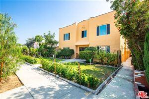 Photo of 1140 East ELK Avenue, Glendale, CA 91205 (MLS # 19481614)