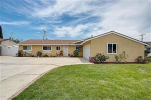 Photo of 1690 COCHRAN Street, Simi Valley, CA 93065 (MLS # 218007614)