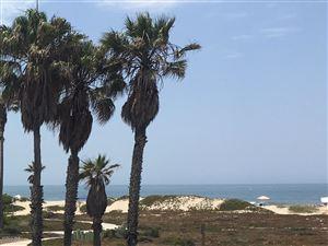 Photo of 735 OCEAN VIEW Drive, Port Hueneme, CA 93041 (MLS # 218008614)