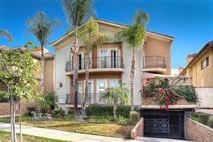 Photo of 728 East PALM Avenue #104, Burbank, CA 91501 (MLS # SR17213614)