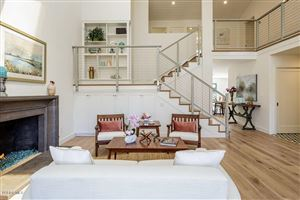 Photo of 1310 BEACHMONT Street, Ventura, CA 93001 (MLS # 218005615)