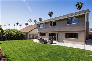 Tiny photo for 1310 BEACHMONT Street, Ventura, CA 93001 (MLS # 218005615)