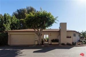 Photo of 2821 WESTSHIRE Drive, Los Angeles , CA 90068 (MLS # 18314616)