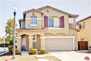 Photo of 934 CARINA Drive, Oxnard, CA 93030 (MLS # 18389616)