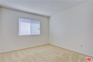 Tiny photo for 934 CARINA Drive, Oxnard, CA 93030 (MLS # 18389616)