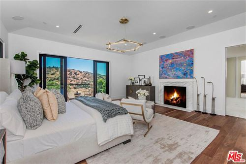 Tiny photo for 25210 JIM BRIDGER, Hidden Hills, CA 91302 (MLS # 19505616)