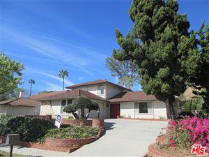 Photo of 3839 PIRATE Drive, Rancho Palos Verdes, CA 90275 (MLS # 19509616)