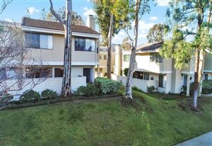 Photo of 6525 TWIN CIR Lane #5, Simi Valley, CA 93063 (MLS # 219000616)