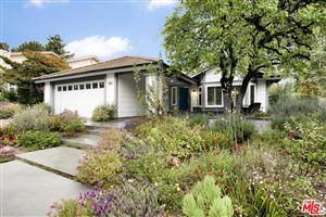 Photo of 3184 CASINO Drive, Thousand Oaks, CA 91362 (MLS # 19466618)