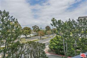 Photo of 4337 MARINA CITY Drive #145, Marina Del Rey, CA 90292 (MLS # 19526618)