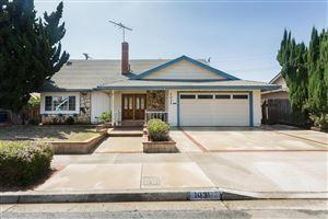 Photo of 1031 GARDNER Avenue, Ventura, CA 93004 (MLS # 218008618)