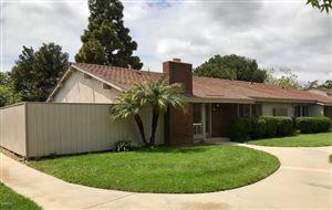 Photo of 543 HOLLY Avenue, Oxnard, CA 93036 (MLS # 218014618)