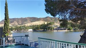 Photo of 30658 LAKEFRONT Drive, Agoura Hills, CA 91301 (MLS # SR19117618)