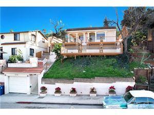 Photo of 3336 ISABEL Drive, Los Angeles , CA 90065 (MLS # SR18031619)