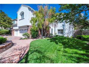 Photo of 7624 ATHERTON Lane, West Hills, CA 91304 (MLS # SR18243619)