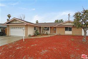 Photo of 40370 MELROSE Avenue, Hemet, CA 92544 (MLS # 19425620)