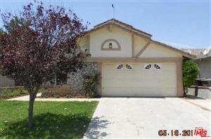 Photo of 14159 CYPRESS SANDS Lane, Moreno Valley, CA 92553 (MLS # 19473620)