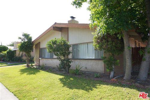 Photo of 9152 CENTRAL Avenue, Garden Grove, CA 92844 (MLS # 19511620)