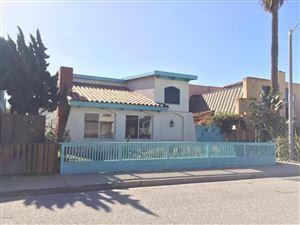Photo of 5114 BEACHCOMBER Street, Oxnard, CA 93035 (MLS # 218001620)