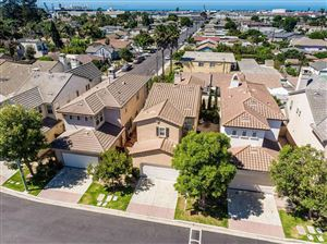 Photo of 525 STARBOARD Lane, Port Hueneme, CA 93041 (MLS # 218011620)