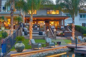 Photo of 2387 WINDWARD Circle, Westlake Village, CA 91361 (MLS # 219000620)