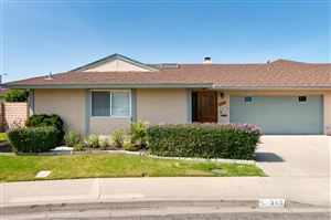 Photo of 349 East ELFIN Green, Port Hueneme, CA 93041 (MLS # 219010620)