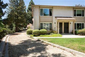 Photo of 596 RIO GRANDE Circle, Thousand Oaks, CA 91360 (MLS # 218007621)