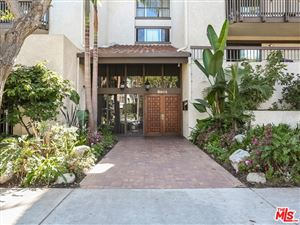 Photo of 8601 FALMOUTH Avenue #224, Playa Del Rey, CA 90293 (MLS # 17264622)