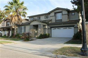 Photo of 1012 TORERO Drive, Oxnard, CA 93030 (MLS # 218010622)