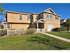Photo of 3106 MOSS LANDING Boulevard, Oxnard, CA 93036 (MLS # SR18289622)