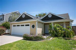 Photo of 9922 CHEYENNE Circle, Ventura, CA 93004 (MLS # 218004623)
