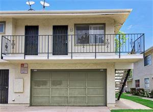 Photo of 656 West HEMLOCK Street, Port Hueneme, CA 93041 (MLS # 218007623)