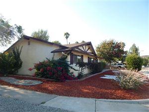 Photo of 495 DORENA Drive, Newbury Park, CA 91320 (MLS # 218009623)